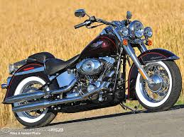 86 best harley davidson softail deluxe images on pinterest image