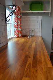 Kitchen Butcher Block Island Ikea A Review Ikea Butcher Block Countertops And Waterlox Finish