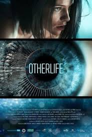 otherlife 2017 rotten tomatoes