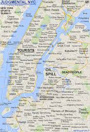 Usa Map New York City by 273 Best Travel Nyc Images On Pinterest Cities Places And Travel