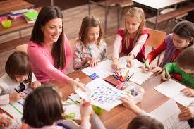 Kindergarten Teacher Resumes Kindergarten Teacher Resume
