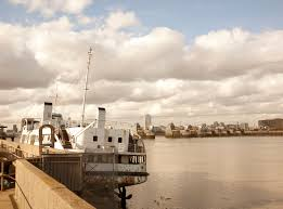 thames barrier studios sfsa blog sfsa 2 page feature in this weeks global edition of the