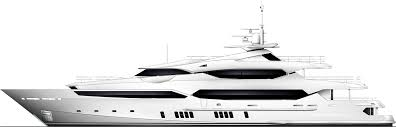Mega Yacht Floor Plans by Sunseeker 155 Yacht Effortlessly Reaches The Previously Unreachable
