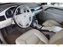 volvo v8 2008 volvo s80 information and photos zombiedrive
