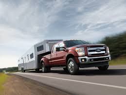 2015 ford f 350 super duty review u2013 hauling above the limit w video