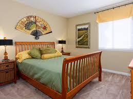 Bedroom Furniture Chattanooga Tn by Villas At Oak Crest Rentals Chattanooga Tn Apartments Com