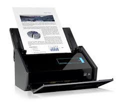 Neat Desk Driver Fujitsu Scansnap Ix500 Review U0026 Rating Pcmag Com
