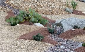 garden design garden design with garden composing the fire pit