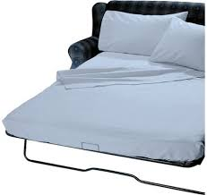what size sheets for sofa bed sofa bed sheets full and queen size 48918 main png height 700 width