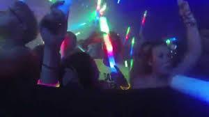 a night out at iris atlanta youtube