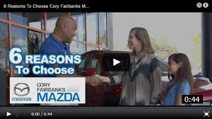 mazad car cory fairbanks mazda new mazda and used car dealer longwood fl