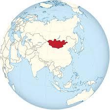 Mongolia On World Map Homosexualität In Der Mongolei U2013 Wikipedia