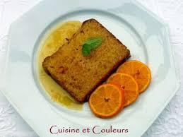 t駘駑atin cuisine t駘駑atin recettes cuisine 28 images c 244 tes de porc 224 l
