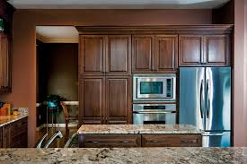 kitchen cabinet finishes ideas kitchen cabinet finishing ideas interior exterior doors
