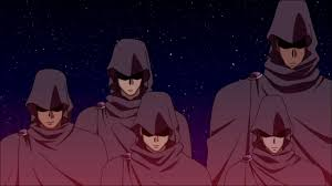 file 5dx014 yliaster dueling assassins jpg yu gi oh fandom