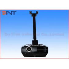 Retractable Projector Ceiling Mount by Projector Ceiling Mount Kit Projector Ceiling Mount Kit