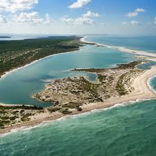 Boca Grande Florida Map by Things To Do In Gasparilla Island Florida Gasparilla Island