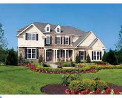 ivyland real estate find your perfect home for sale