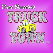 truck town bremerton wa read consumer reviews browse used and