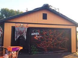 50 best tips diy ideas u0026 inspiration images on pinterest sheds