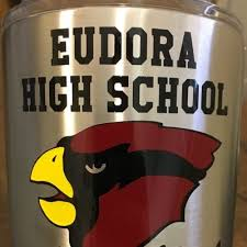 Top Eudora H.S. Athletic (@EudoraHS) | Twitter #PP39