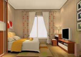 Short Curtains Bedrooms Short Curtains For Bedroom Bedroom Drapes Modern