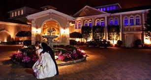 wedding places in nj the best new jersey wedding venues best of nj