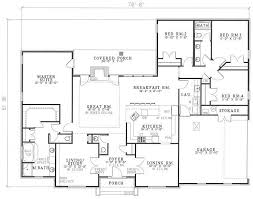 floor plan living room astounding interesting decoration house plans without formal dining