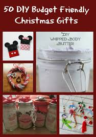 homemade christmas gifts for sister part 27 diy homemade