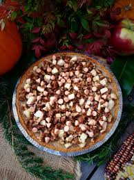 thanksgiving pie cake apple pie dump cake thanksgiving com