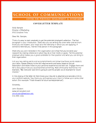 good cover letter introduction epic first sentence cover letter