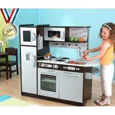 cuisine enfant jouet cuisine bois enfant occasion cuisine bois enfant occasion charmant