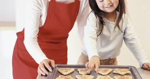 activities to teach children impulse control livestrong com