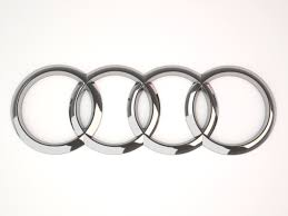 logo audi audi logo 3d wallpapers hd desktop galleryautomo