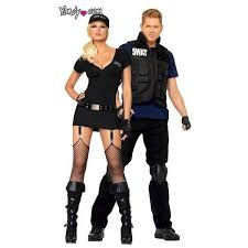 Black Halloween Costume 25 Swat Halloween Costume Ideas Swat Costume