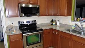 kitchen cabinets hardware placement fairfield ct ring u0027s end kitchen decoration