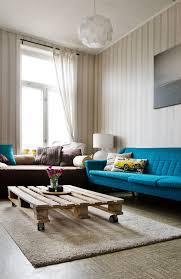 retro livingroom retro livingroom studentinterior no helene valvatne