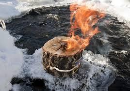 light and go bonfire light n go bonfire log the coolector