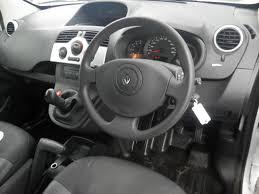 renault interior renault kangoo 1 5 dsi 2011 u2013 o u0027sullivan motors roscrea