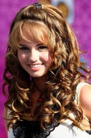 rolling hair styles prom hairstyles prom hairstyles new and stylish