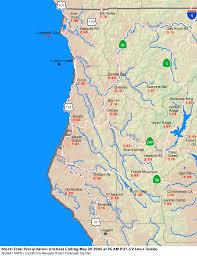 California rivers images Cnrfc storm summaries may 17 19 2005 png