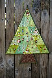 159 best christmas sewing projects images on pinterest christmas