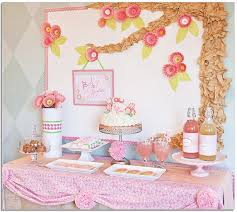 backdrop for baby shower table baby shower table backdrop ideas download page baby shower