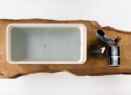 Bathroom Accent Table Home Interior Design Astounding Bathroom Furniture Collection