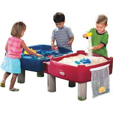 little tikes sand and water table little tikes easy store sand and water table noah s birthday