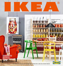 catalogue cuisine ikea 2014 the 2014 ikea catalogue is out jewelpie
