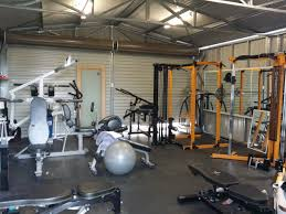 marcos ultimate man cave gym in australia crypted molesting