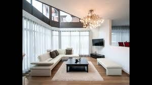 Wohnzimmer Ideen Blau Wohnzimmer Dekoration Ideen 2016 Youtube