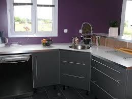 cuisine gris laque meuble cuisine gris laque meuble de cuisine gris brillant ikea