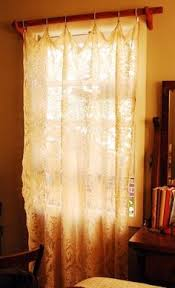 Easy Way To Hang Curtains Decorating Easy Window Treatments Update 2014 Ideas Decorating Idea